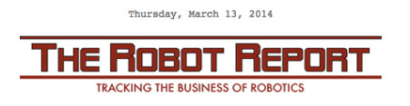 The-Robot-Report