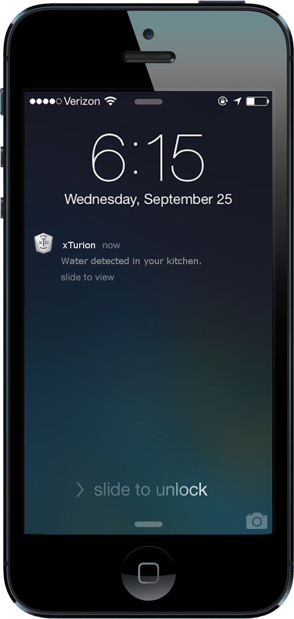 iphone5_water